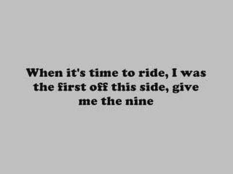 2Pac - Ambitionz az a ridah [HD] - YouTube