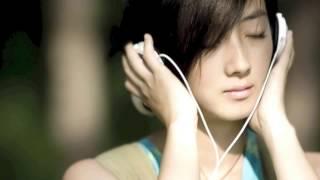 憂歌団が好き♪ ブギが好き♪ 木村さんの声が大好き.
