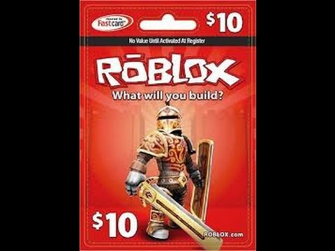 gift codes for roblox