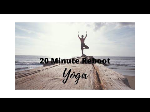20-minute-reboot-yoga