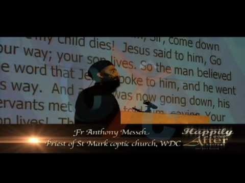 coptic christian dating site