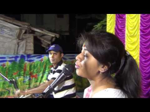 Mukto Bihongo | Bosonto Utsav | Barun Datta Banik | March 2017