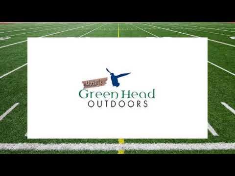 Lee Academy Colts vs Kirk Academy Raiders