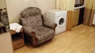 Квартира с ремонтом за 1.350.000 рублей. Недорогие квартиры в Сочи. Купить квартиру в Сочи недорого