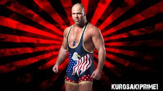 Kurt Angle TNA Theme Song