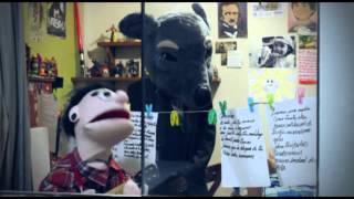 "Gambar cover Elio Osejo - ""Ya te superé"" - Fuego Fatuo TV"