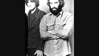 Rick Danko, Richard Manuel And Me - Written and Read by Hank Beukema