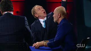 Penn & Teller Fool Us - Richard Turner