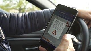 видео Обслуживание и диагностика немецкого автомобиля