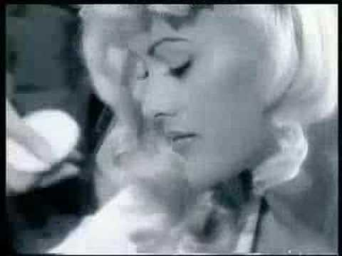Anna Nicole Smith Clip from YouTube · Duration:  3 minutes