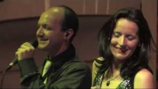 Something Stupid  | A-live - Tanzmusik und mehr...