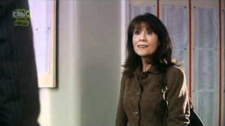 My Sarah Jane - A Tribute To Elisabeth Sladen - Musical Remembrance