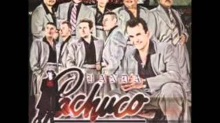 banda pachuco ,,, low rider