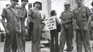 Devo   Ultracore 1974-77