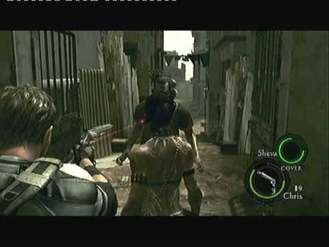 Resident evil 2 claire sex fuck big dick cartoon hmv play now 3dxplaycom - 2 5