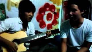 Lời Tỏ Tình Dễ Thương 2-Guitar:Minh Đức-THOT39B