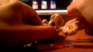 Bakugan gundelian invaders( бакуган и доспехи ).mp4(, 2011-12-17T13:25:58.000Z)