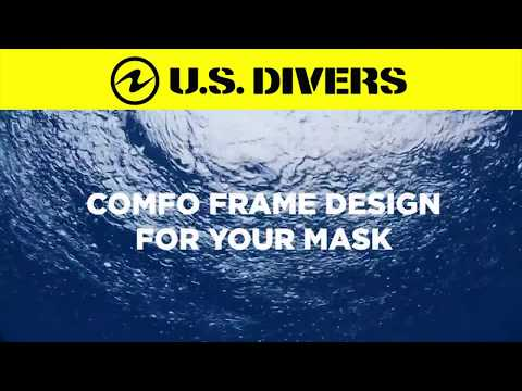 Comfo Frame Design For Your Mask
