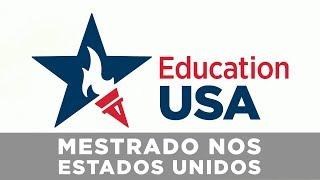 Mestrado nos Estados Unidos - Education LL.M Tour