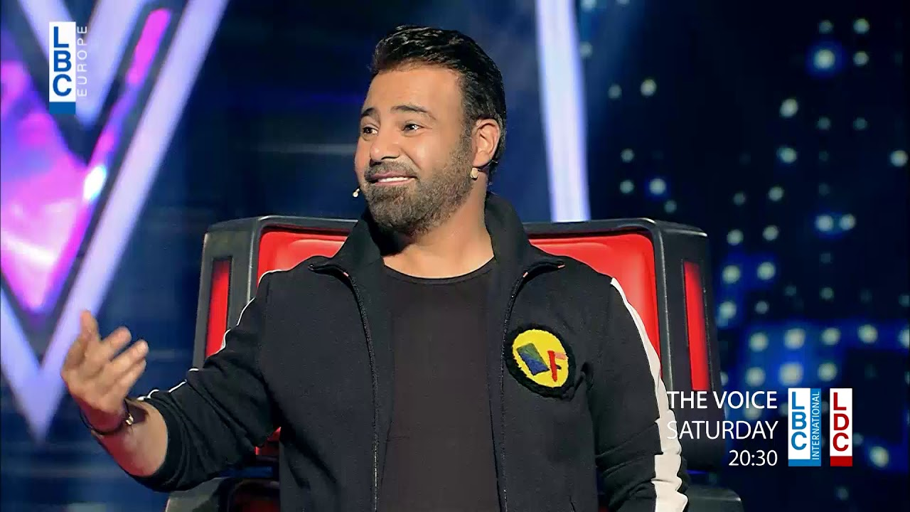 The Voice Upcoming Episode 232018