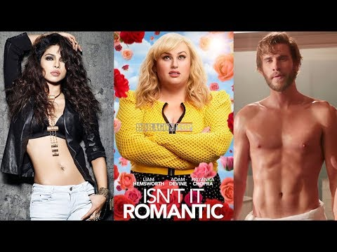 Isn't It Romantic (2019) Cast ⭐ Before And After | Real Name And Age (Reparto Películas)