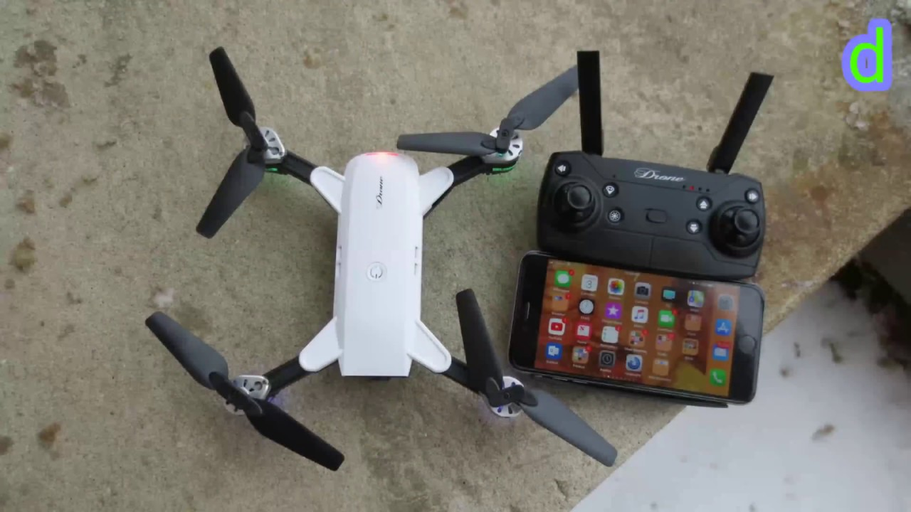best drone under 1000 rs with camera