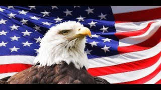 Radio USA - Radio FM USA + American Radio Stations App V1