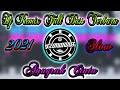 Dj Anugrah Cinta Lagu Minang Remix Full Bass Terbaru   Mp3 - Mp4 Download