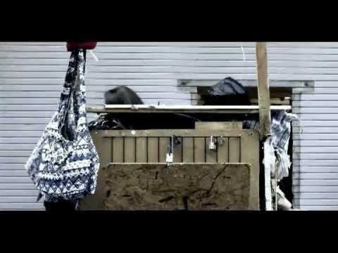 Telón de fondo (trailer) -Cámara de Tortura de Enrique Lihn-
