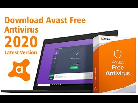Best Antivirus 2020 Avast Premier Free For Pc