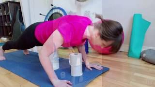 Covid-Home-Training