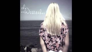 Unworthy Bones- The Unwritten November