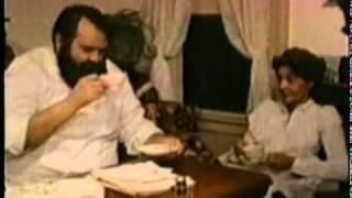 Filme D.L. Moody (1985) FULL