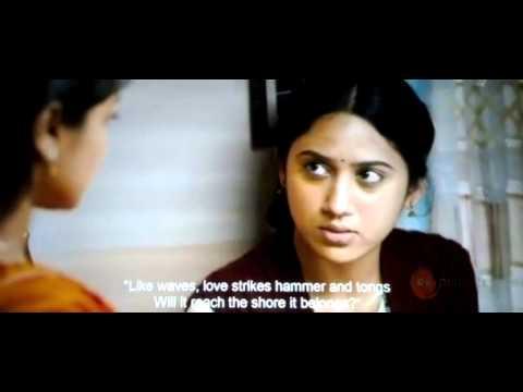 amara kaaviyam video songs hd 1080p