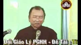 Download lagu PGHH: Chú Giải 4 Câu Quyển 5 - Tiếng Kệ Từ Bi Quá Diệu Trầm