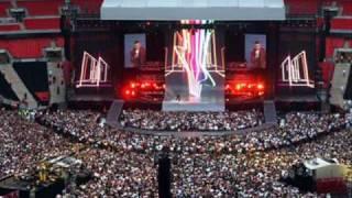 George Michael - Last Christmas (Live at 25 Live, audio)