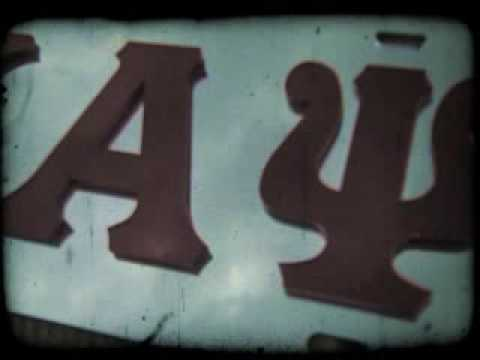 Greek Mirrored License Plate Cover