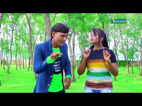 चलके रहरिया में -  Bhojpuri HD Video || DJ Bhojpuri Song || Munna Bhai Bhojpuri Hit Song