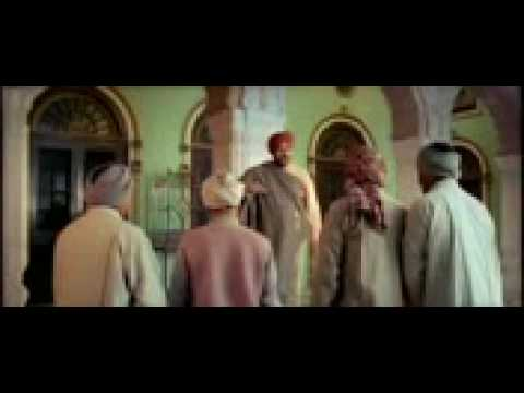 Jag Jeondeyan De Mele - Part 2 Full Movie (New Punjabi Movie) HD HQ