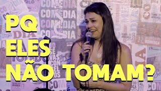 anticoncepcional-masculino-stand-up