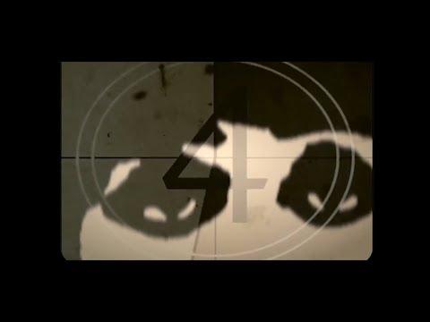 53rd Chicago International Film Festival Trailer