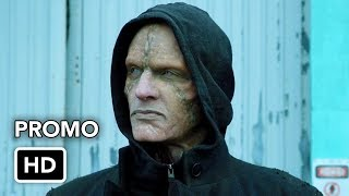 "The Strain 4x08 Promo ""Extraction"" (HD) Season 4 Episode 8 Promo thumbnail"
