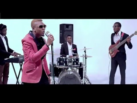 Reminisce - Daddy feat. Davido (Official Video)