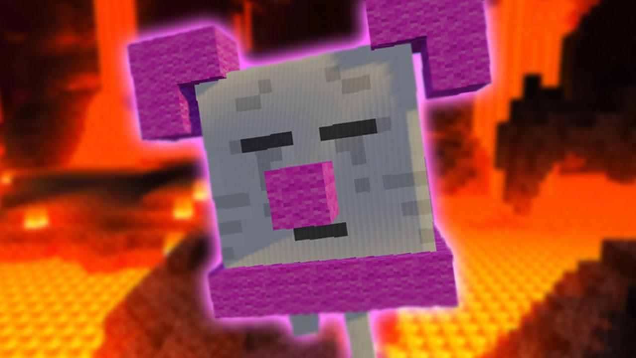randki z serwerami Minecraft 1.9 umawia się z kobietą-mężczyzną z rakiem