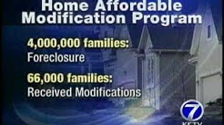 Federal Red Tape Bogs Down Mortgage Help
