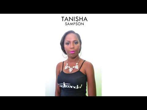 Grenada Next Top Model