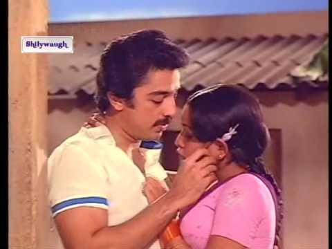 kamal and Sulakshana romance