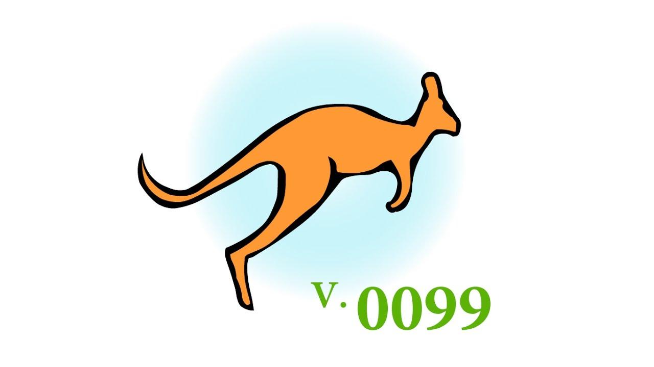 Kangaroo For Grasshopper All Components Installation