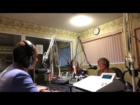 Truth Radio Show with Dee Schaeffer and Linda Merrell on the ACA on 9-25-14