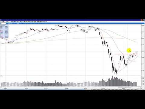 【4月17日号】株式投資のプロが読む明日の株式相場展望